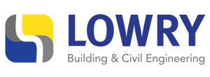 Lowry Civil Engineering